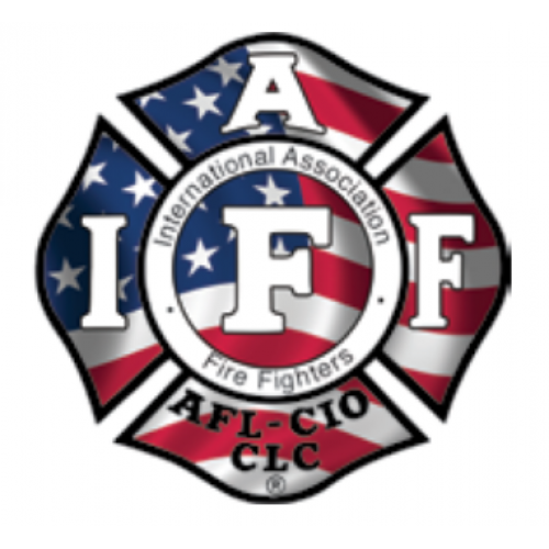 graphics for iaff graphics | www.graphicsbuzz