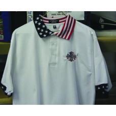 Union Made Shirts